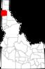 Kootenai County