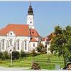 Kopfing Parish Church