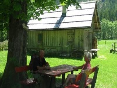 Koppenwinkel Lake Nature Reserve