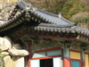 Korea Gyeongju Seokguram