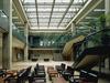 Korea Military Academy Library