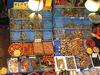 Korea-Seoul-Noryangjin Fish Market