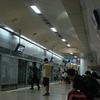 Korea University Station