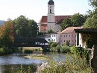Kőszeg Protected Area