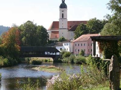 Koszeg Protected Area