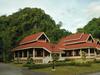 Kota Kayang Museum
