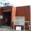 Kotake-Mukaihara Station