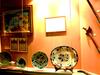 Kota Tinggi Museum