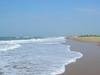 Kothapatnam Beach