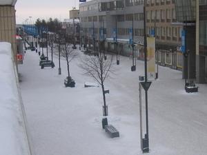 Kouvola