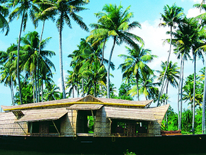 Memorizing Kerala Photos