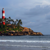 Kovalam Holiday Package