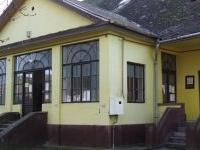 Kovách Mansion
