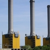 Power Station Berlin-Wilmersdorf