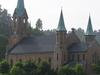 Krageroe Church