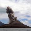 Krakatoa