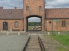 Auschwitz And Birkenau Tours Small Groups
