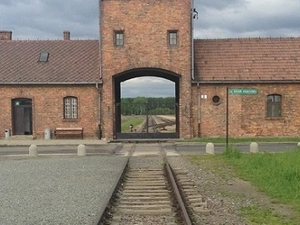 Auschwitz And Birkenau Tours Small Groups Photos