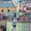 Private-Krakow Cultural Capital of Poland