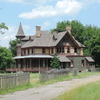 Kreischer House