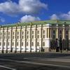 Private Walking Tour of the Kremlin, Armory & Diamond Fund
