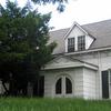 Kreuzer-Pelton House