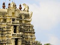 Krishnapuram