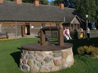 Kārlis Ulmanis' Memorial Museum