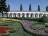 Kromeriz Castle
