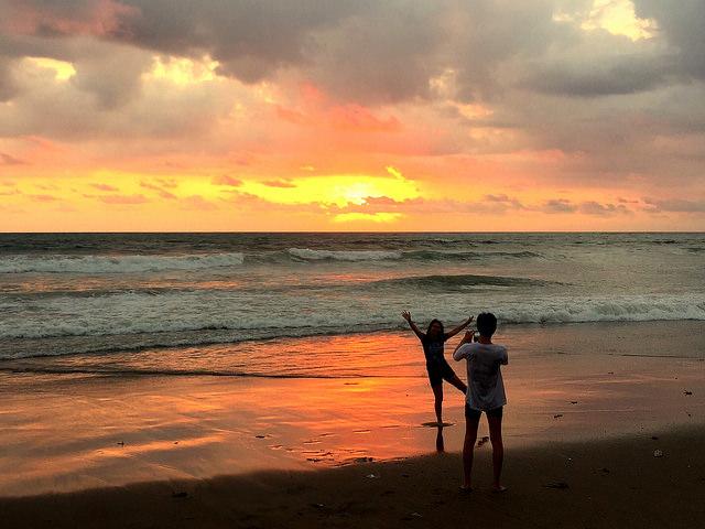 4 Days Bali Wonderful Package Photos