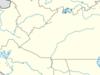 Ksn Is Located In Kazakhstan