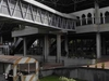 View Of Kuala Lumpur Railway Station