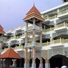 Kuala Terengganu Visitor Center