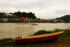 Kuching - Bako National Park - Sarawak