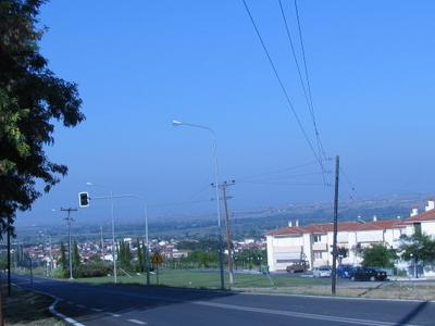 Kufalovo