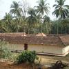 Kumarakulam Sree Subrahmanya Swami Temple