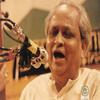 Kumar Gandharva Samaroh