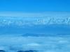 Kumaun Himalayas