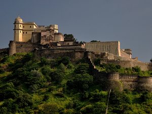 Best of Rajasthan Tour Package Fotos
