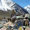 Pin Bhaba Pass Trekking