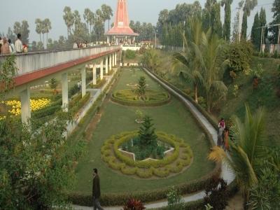 Kuppa Ghat