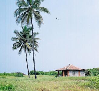 Kurumgad Karnataka