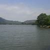 Kurunegala Lake