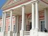 Kuskovo Palace