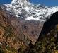 Kusum Kangguru - Nepal