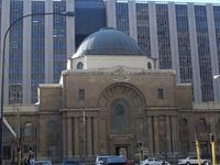 KwaZulu-Natal High Court