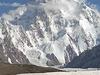K2 (8,611m)