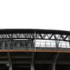 Kagawa Prefectural Baseball Complex