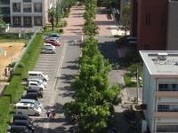 Kagawa University