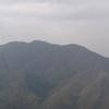 View Of Kai Kung Leng